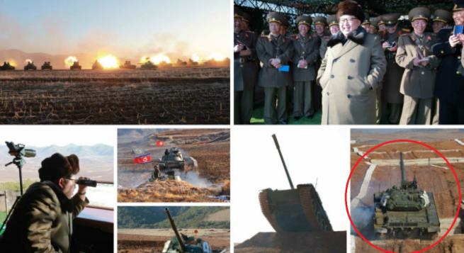 rodong-tank-3-11-2221-675x368