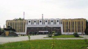 uralvagonzavod_building-e1406836865487