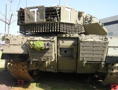 merkava-3-baz-lic-rear