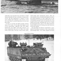 Swedish armor 4