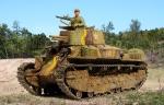 Type 89 Philippines 1941