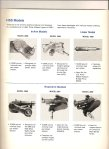 Hydroneumatic Suspension Systems page 3