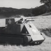 M3 vismod