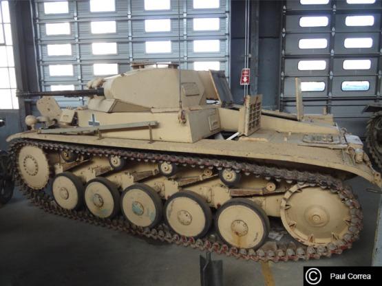 PanzerII01