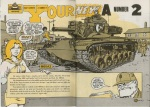 PS mag M60A2 page 1