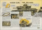 PS mag M60A2 page 6