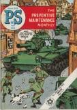 PS mag M60A2