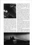 Sheridan page 2
