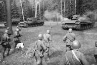 soviet_troops_rian_00001052_b