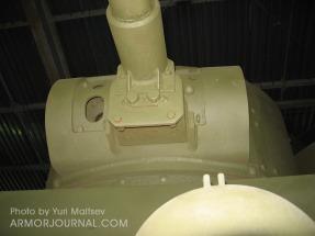 T-35_2008-46