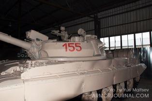 T-55AM_Kubinka-04