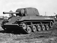 T49-6
