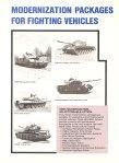 TCM Modernization Packages page 1