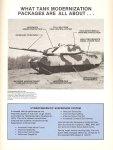 TCM Modernization Packages page 3