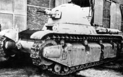 amx38-6