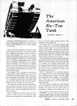 Six ton tank page 1