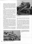 Six ton tank page 2