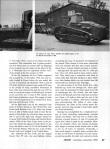 Six ton tank page 3