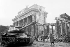 tank_berlin_tass_315090_b
