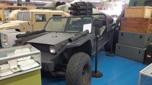 FMC XR311