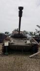 M41 Light Tank