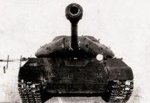 kirovets-1