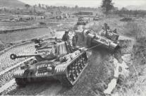 m-46pattonbcompany6thtankbattalion24thinfantrydivisionmunsan-nicoreamarzo19512_-_kopiya