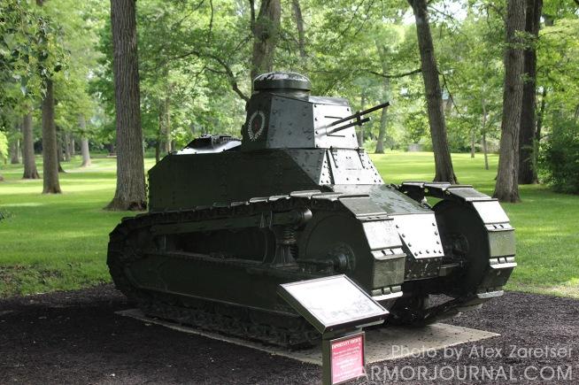 M1917_Cantigny-01