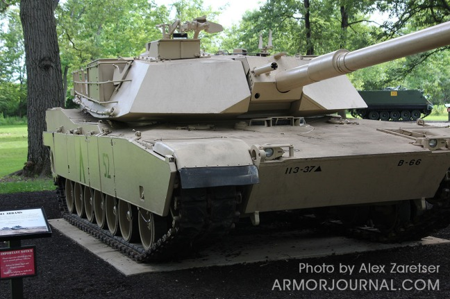 M1Abrams_Cantigny-001