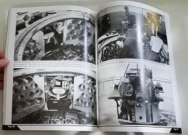 M60A2 book