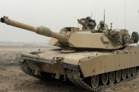 Morocco-to-Spend-MAD-3-Billion-in-the-Purchase-of-150-US-Armored-Tanks