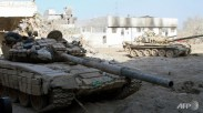 Syrian-Army-tanks-deployed-in-the-Jobar-neighbourhood-of-Damascus-1