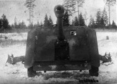 17pdr-3