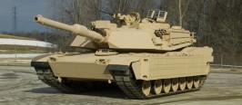 abrams-tusk-tank_large