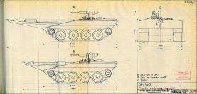 Bofors-FB-P-30304