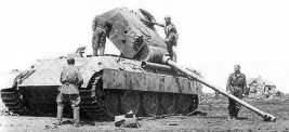 destroyed_panther_russia