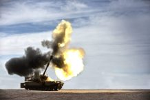 M109A7-Paladin-PIM-firing-768x511