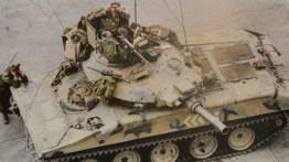 M551-Sheridan-777x437