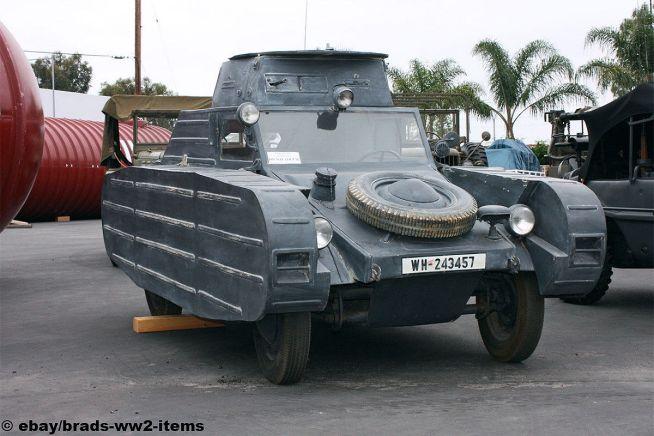 Panzer-Attrappe-bei-Ebay-1200x800-168d8071ab4c5bf6