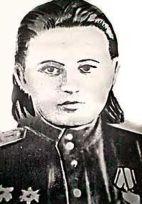 shiryaeva,_nina_ilinichna2