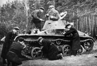 T-60-16