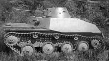 t-60-2