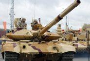 t90-tanks-420x285