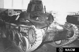 Type9502
