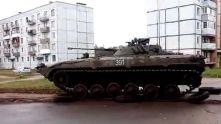 _91445042_tank