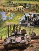 armor-july-sept-2016