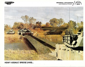 heavy-assault-bridge-1