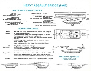 heavy-assault-bridge-2