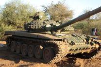 t-72av-tank