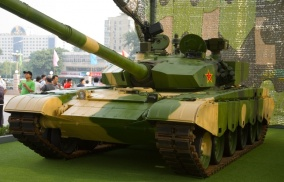 type_99_mbt_front_left_0